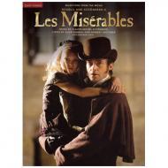Boublil, A. / Schönberg, C.-M.: Les Misérables