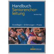 Koch, K.: Handbuch Seniorenchorleitung