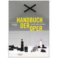 Kloiber, R./Konold, W./Maschka, R.: Handbuch der Oper