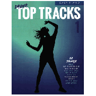 Deine Top Tracks für Easy Piano 1
