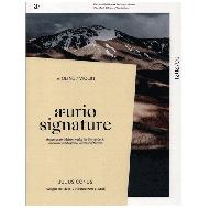 Conus, J.: »Adagio« aus dem Violinkonzert e-Moll