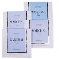 BRILLIANT Cellosaiten SATZ von Warchal