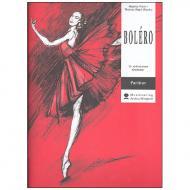 Ravel, M.: Boléro