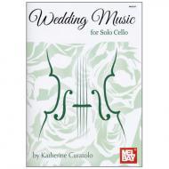 Curatolo, K.: Wedding Music