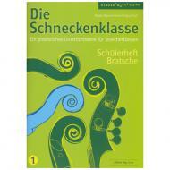 Wanner-Herren, B. / Fisch, E.: Die Schneckenklasse Band 1