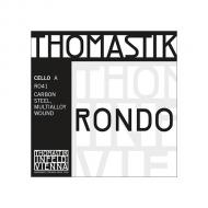 RONDO Cellosaite A von Thomastik-Infeld