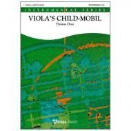 Doss, T.: Viola's Child-Mobil