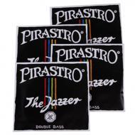 THE JAZZER Basssaite SATZ von Pirastro