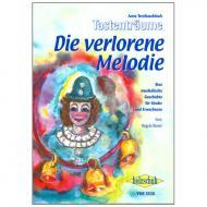Terzibaschitsch, A.: Die verlorene Melodie
