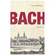 Winter, F.: Bach