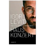 Levit, I./Zinnecker, F.: Hauskonzert