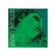 EVAH PIRAZZI Basssaite H5 von Pirastro