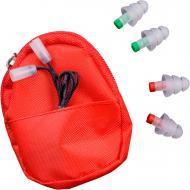 EARPROTEX Professional Hörschutz
