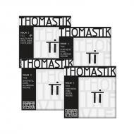 TI Violinsaiten SATZ von Thomastik-Infeld