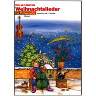 Magolt, M.& H.: Die schönsten Weihnachtslieder