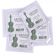 PUPIL Violinsaiten SATZ von Artino