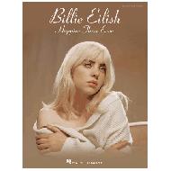 Billie Eilish: Happier than ever