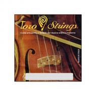 TORO viola string G