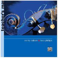 Sabien, R. / Phillips, B.: Jazz Philharmonic - CD