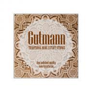 GUTMANN Violinsaite D