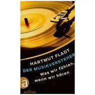 Fladt, H.: Der Musikversteher