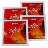 ZYEX Basssaiten SATZ von D'Addario