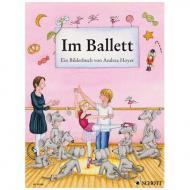 Hoyer, A.: Im Ballett