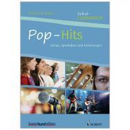 Neumann, F.: Pop-Hits