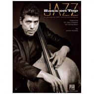 McKee, A.: Jazz Bass On Top