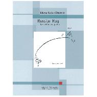 Kats-Chernin, E.: Russian Rag