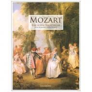 Mozart, W. A.: Eine kleine Nachtmusik – Serenade G-Dur KV 525