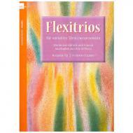 Riese, A.: Flexitrios