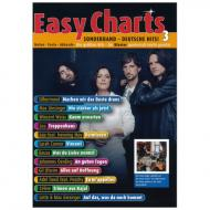 Easy Charts Sonderband: Deutsche Hits! 3