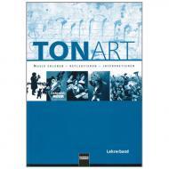 Tonart