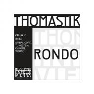 RONDO Cellosaite C von Thomastik-Infeld