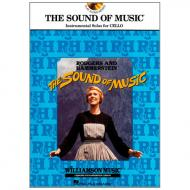 The Sound Of Music - Instrumental Solos (+CD)