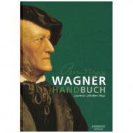 Wagner-Handbuch