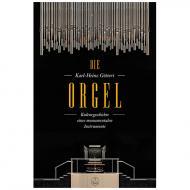 Göttert, K.: Die Orgel