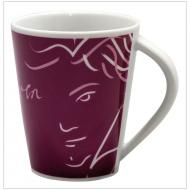 Bärenreiter Tasse »Beethoven«