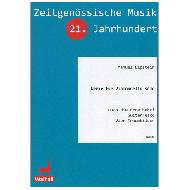 Lipstein, M.: Werke für Violoncello solo