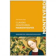 Roth, O. M.: Claudio Monteverdi »Marienvesper«