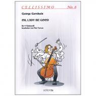 Gershwin, G.: Oh, Lady Be Good