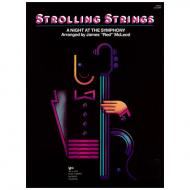 Strolling Strings - A Night at the Symphony