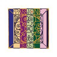PASSIONE Basssaite H5 von Pirastro