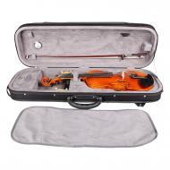 AMATO Nobile Violinetui