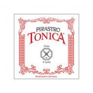 TONICA »NEW FORMULA« Violasaite G von Pirastro