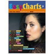 Easy Charts Band 9