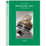 Beflügelt – Amazing Joy