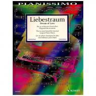 Pianissimo: Liebestraum