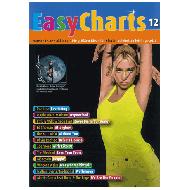 Bye, U.: Easy Charts 12